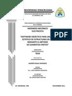 rosasgonzalez.pdf