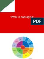 Minggu_ke_2_What_is_packaging.ppt