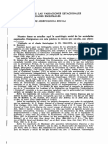 MARCEL MAUSS - Ensayo sobre las variaciones estacionales.pdf