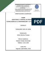 orientación.pdf