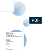 Analisis_Financiero_Comparacion_entre_Li.docx
