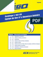 ACCESORIOS GLP.pdf