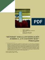 UN CUENTITO MÁS.pdf