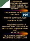 3. Antonio Blanco.pdf