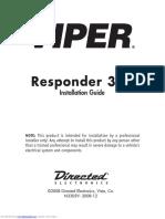 responder_350 install.pdf