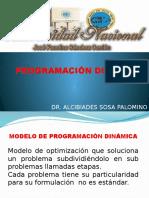 PROG.DINAMICA.pptx