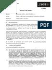 007-14 - Pre - Electroperu s.a. - Aplic. Normativa Contrat.del Edo._0