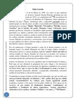 Autobiografia-de-Pablo-Garrido.pdf