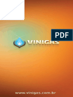 Catalogo Vinigas