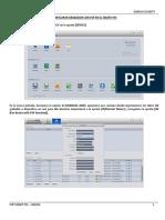 p2p Software Smart Pss