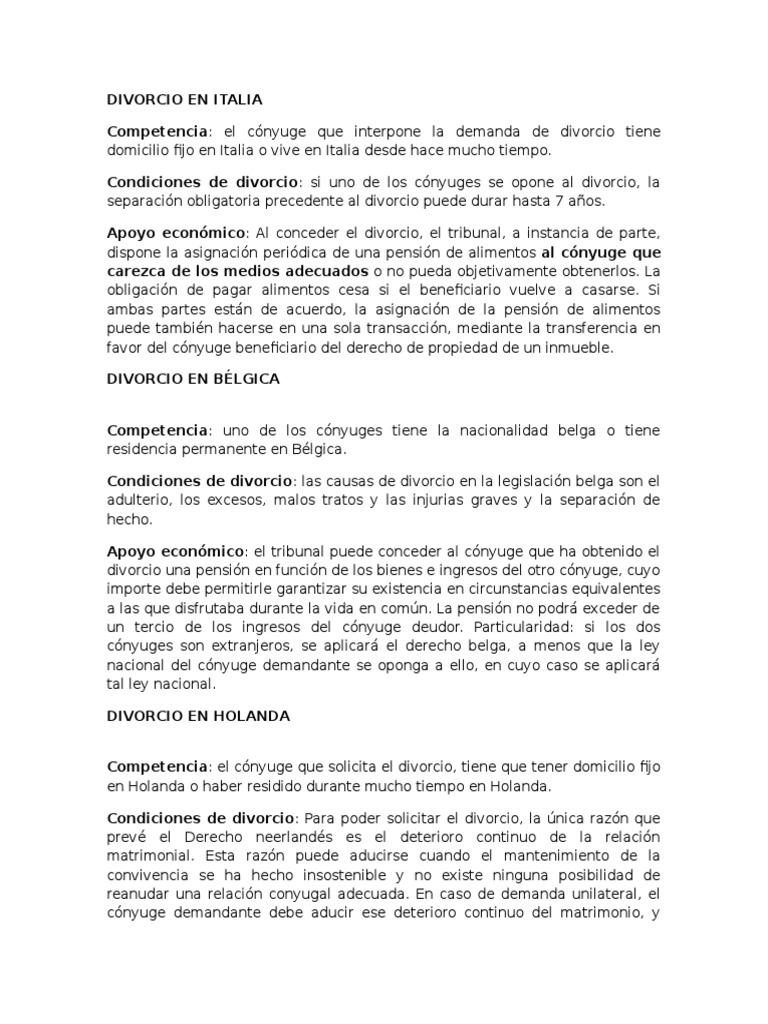Increíble De Hecho Reanudar La Festooning - Colección De Plantillas ...
