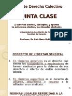 LABORALII-CLASE5 (1).ppt
