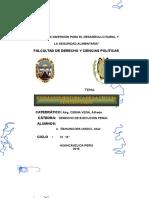 TRABAJO DE D° PENEITENCIARIA-CERNA.docx