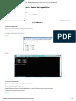 Manual - Ejemplos Matlab-Octave _ Tutoría Virtual de A