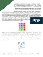 12 partículas de la materia.docx