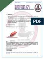 IBM-6.-Inyectables-II.pdf
