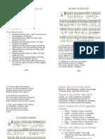 AIM Prayerbook22.docx