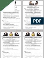 Flyerpaket-von-Nekobari.pdf