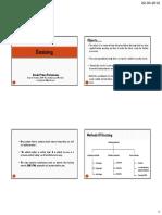 desizing-120302045538-phpapp02 (1).pdf