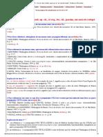 CENPESJUR - Uso Do_ Idem, Ibidem, Apud, Op. Cit