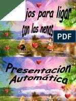 consejos_de_ligoteo.pps