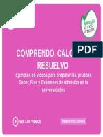 COMPRENDO CALCULO Y RESUELVO.pptx
