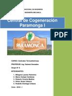 Informe Final CTC Paramonga