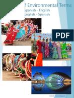 Peace Corps Glossary of Environmental Terms En-Sp & Sp-En.pdf