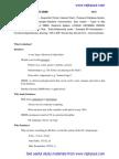 Cs6302 Dbms Notes