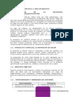 LICOR-COGOLLITO.docx