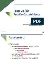 Cucurbitáceas.pdf