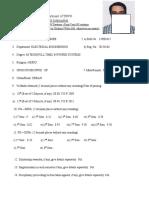 Microsoft Word - PG Form
