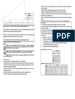 kom lessonplan - Format.pdf