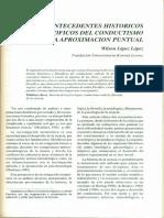 ANTECEDENTES_HISTORICOS_Y_FILOSOFICOS_DEL_CONDUCTISMO_RADICAL_UNA_APROXIMACION_PUNTUAL1994.pdf