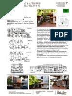 iaua-ficha3-8y65 (1).pdf