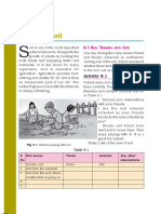Sci7_9_Soil