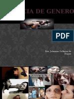 VIOLENCIA DE GENERO.pptx