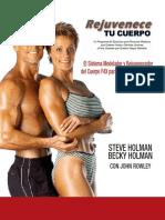 REJUVENECE-TU-CUERPO-GRATIS_FREE.pdf