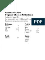 organo restena scheda tecnica.pdf
