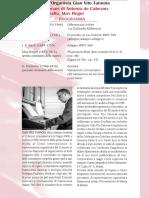 Pieghevole Landowska.pdf