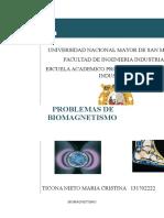 BIOMAGNETISMO.docx