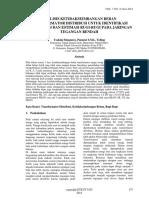 Analisa1.pdf