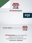 MiTiendaOnline.pdf