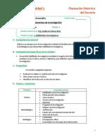 FI U2 - Planeación Didáctica (3)
