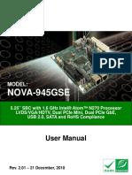 NOVA-945GSE_UMN_v2.01