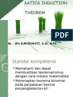 Induksi-Mat-Teo.-Binomial.pptx