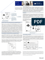 Microsoft Dynamics AX 2012 R3 Licensing Quick Reference Guide - Customer Edition - Final May 2014 V2.pdf