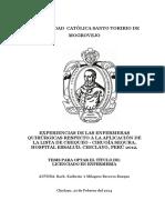 TL_Becerra_Eneque_KatherinsMilagros.pdf