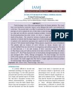 94103.pdf