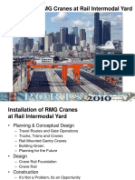tpr-InstallationRMGCranesIntermodalRailYard.pdf